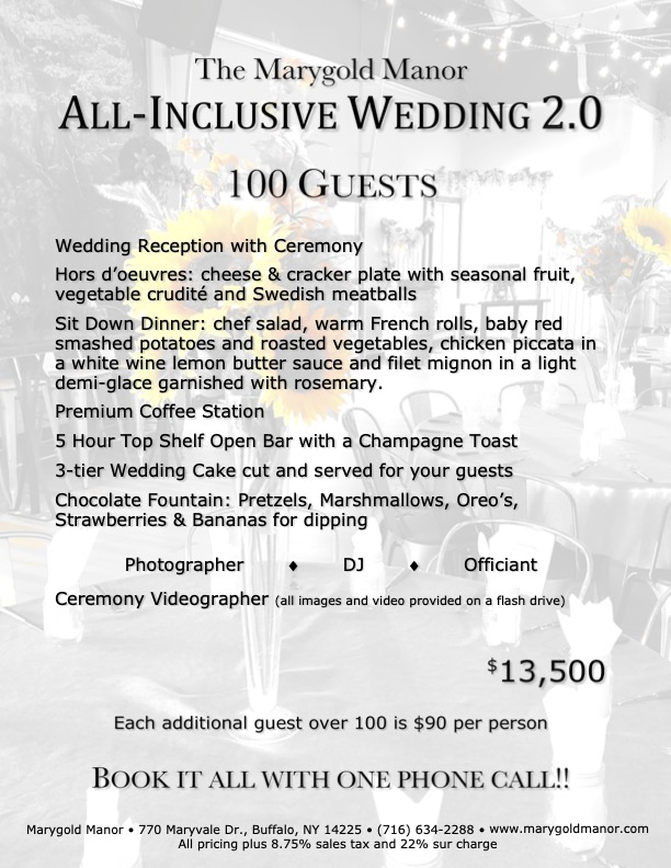The_Marygold_Manor_-_Ultimate_Wedding_Package